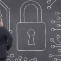 De ce companiile au cel mai mult de pierdut prin lipsa securității IT și cum pot corecta asta (p)