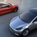 Planurile Tesla pentru următorii ani includ un autobuz, un camion, un SUV mic și alte vehicule