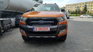 ford_ranger_2016_drivetest_06