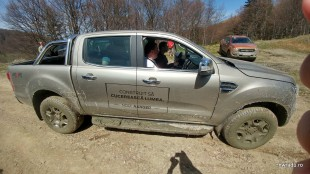 ford_ranger_2016_drivetest_11