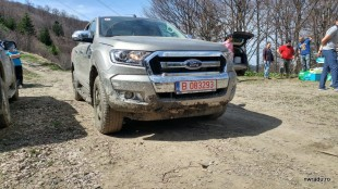 ford_ranger_2016_drivetest_12