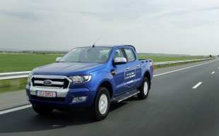 ford_ranger_2016_drivetest_19