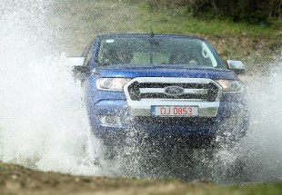 ford_ranger_2016_drivetest_22