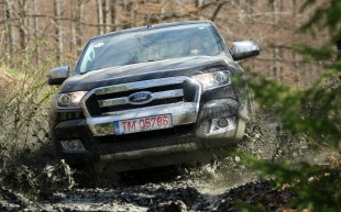 ford_ranger_2016_drivetest_25