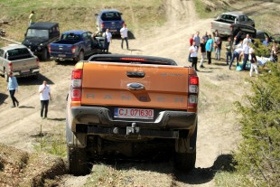 ford_ranger_2016_drivetest_28