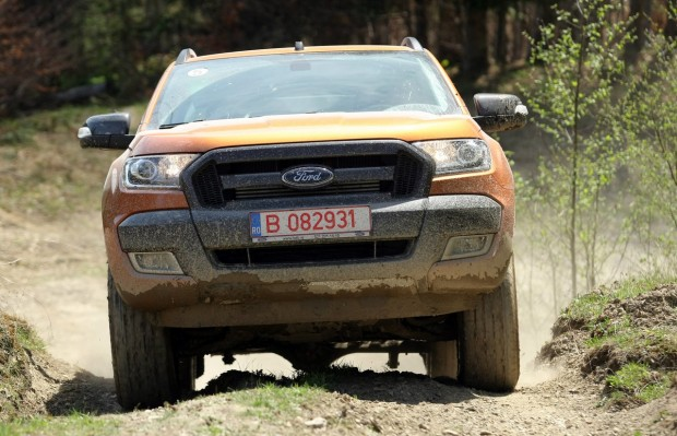 ford_ranger_2016_drivetest_29