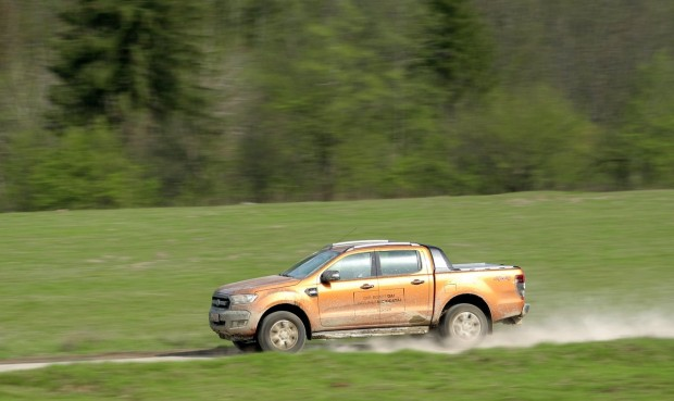 ford_ranger_2016_drivetest_31