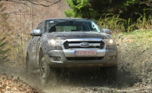 ford_ranger_2016_drivetest_32