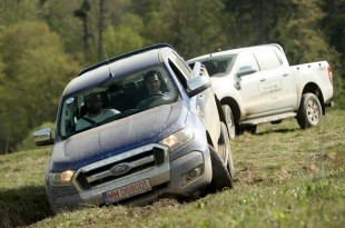 ford_ranger_2016_drivetest_33
