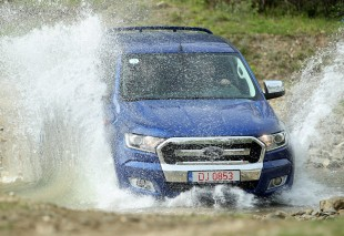 ford_ranger_2016_drivetest_35