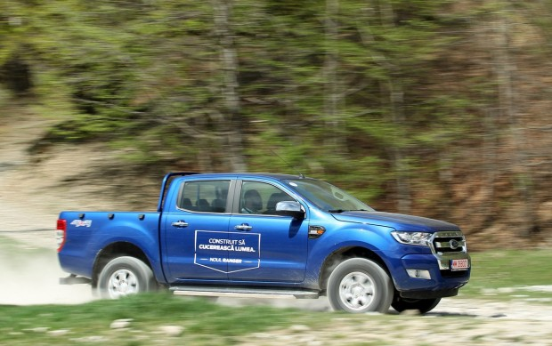 ford_ranger_2016_drivetest_37