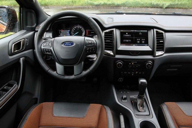 ford_ranger_2016_drivetest_39