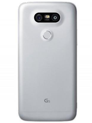 lg_g5_2