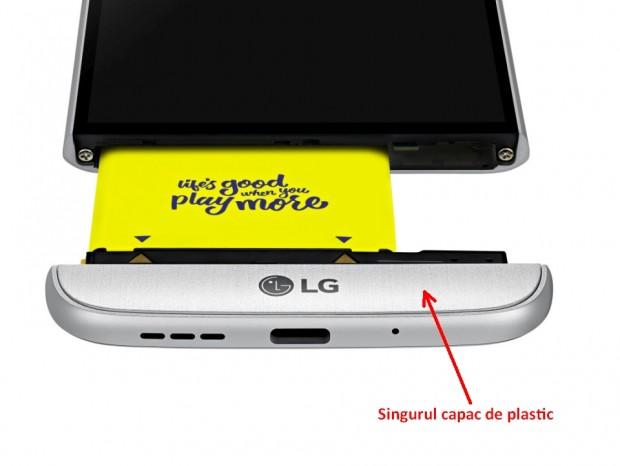 lg_g5_baterie