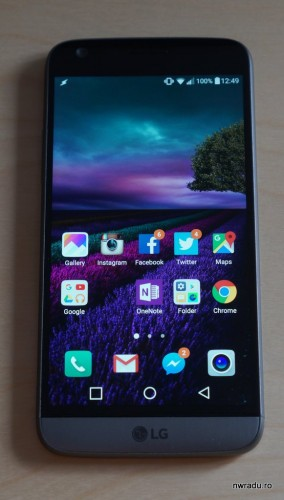 lg_g5_h850_review_22