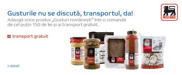 promotie_gusturi_romanesti