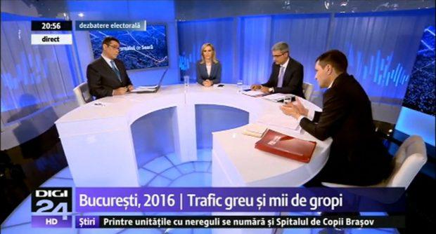 dezbatere_digi24
