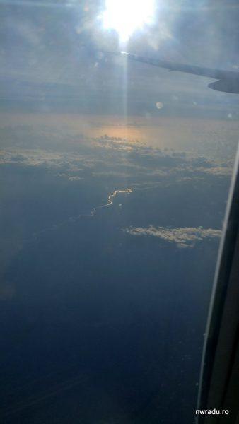 british_airways_mauritius_48