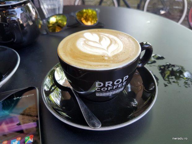 cafea_frudisiac_04