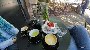 cafea_frudisiac_09