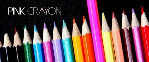 feat_pink_crayon