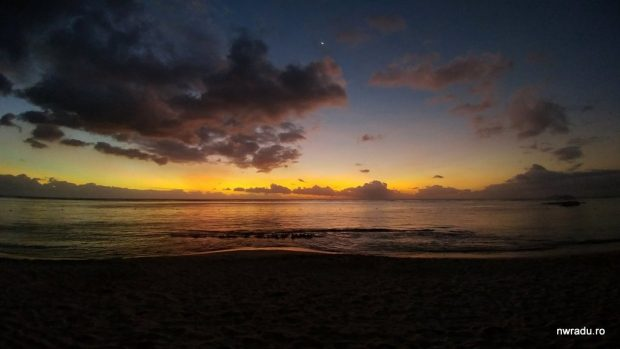 mauritius_09