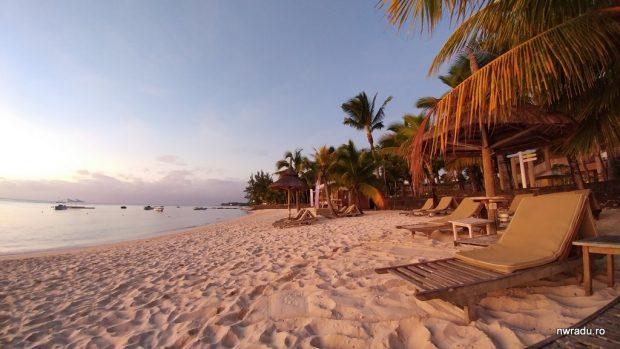 mauritius_beachcomber_victoria_66