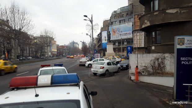 parcare_bucuresti_03
