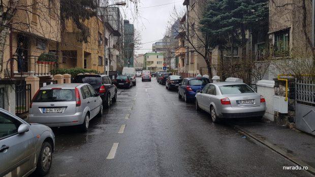 parcare_bucuresti_07