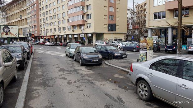 parcare_bucuresti_10