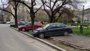 parcare_bucuresti_12