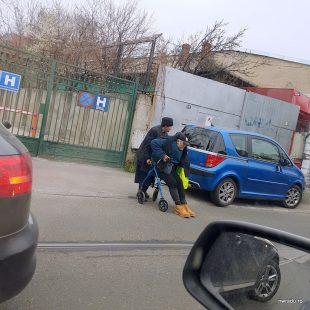 parcare_bucuresti_13
