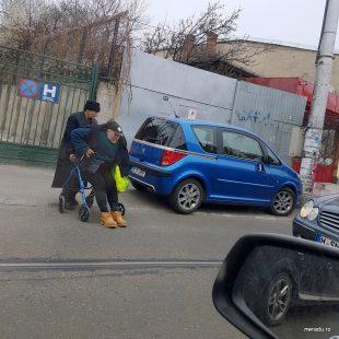 parcare_bucuresti_14