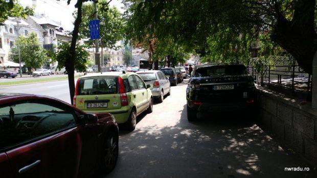 parcare_bucuresti_19