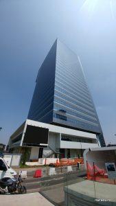 sediu_vodafone_globalworth_tower_38