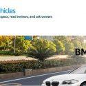 Amazon face un pas spre vânzarea de vehicule online și lansează secțiunea Vehicles