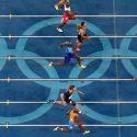 Eu nu sunt dezamăgit de rezultatele sportivilor români la olimpiadă