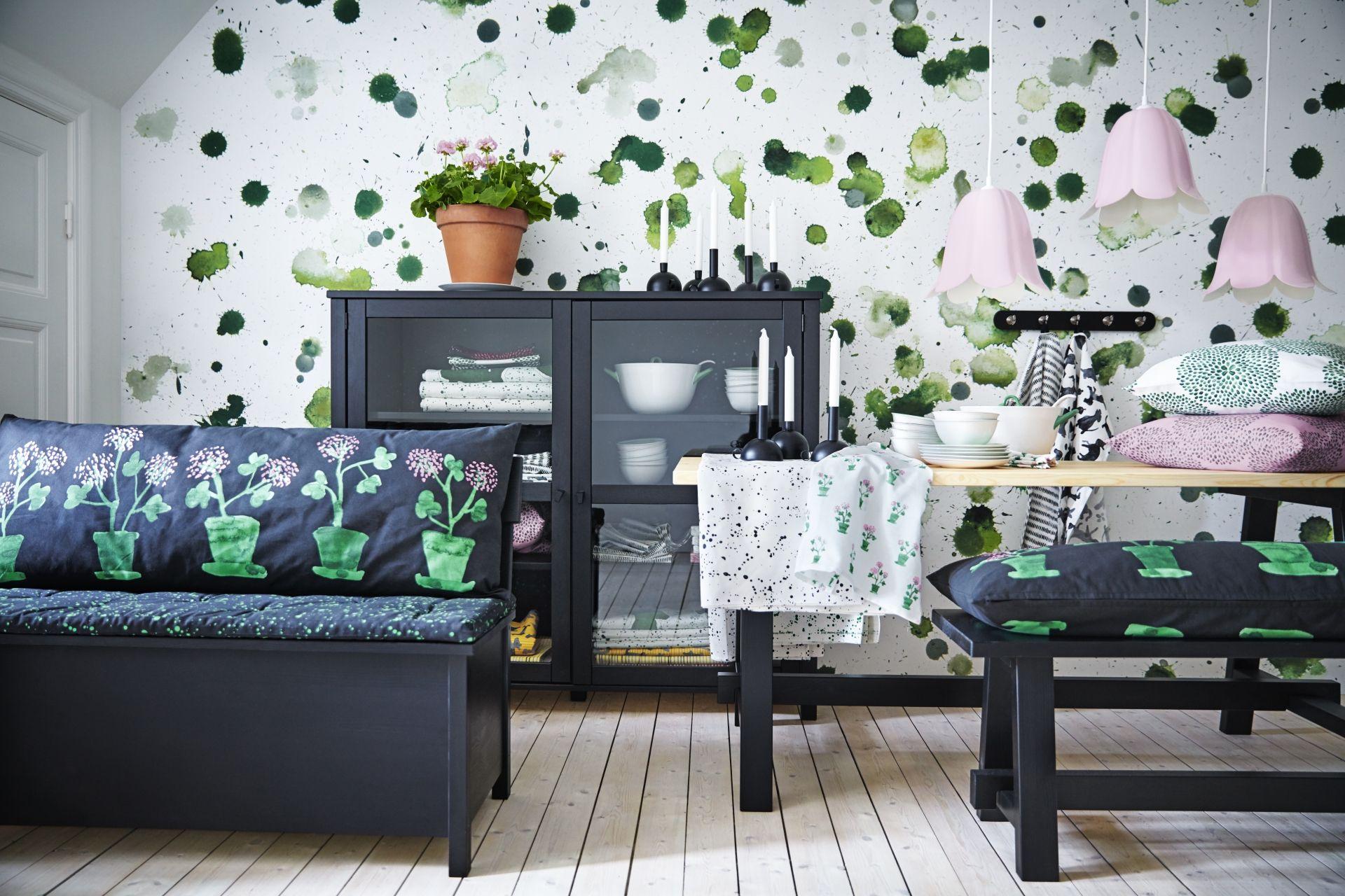 Dou umera e utile de la ikea plus un nou catalog - Ikea bologna catalogo on line ...
