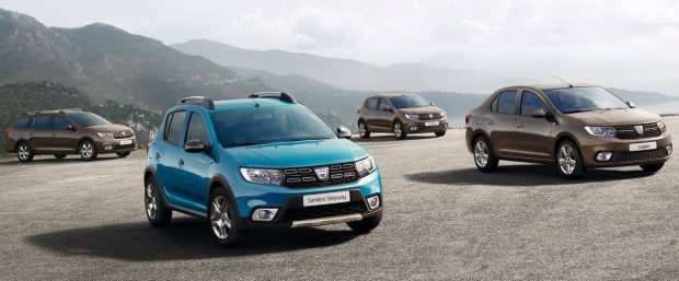 Dacia_82185_global_en