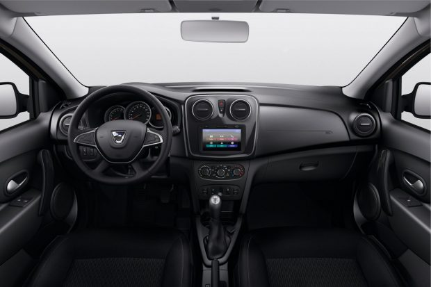 Dacia_82743_global_en