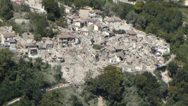 cutremur_italia