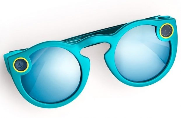 spectacles_1