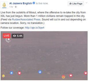 al_jazeera_1