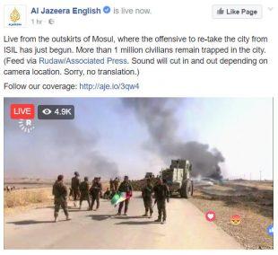 al_jazeera_2