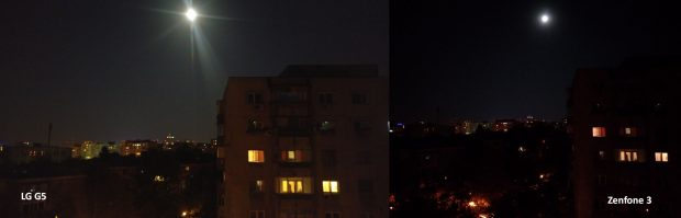 comparatie_noapte_zenfone_3_2