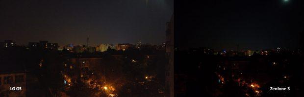 comparatie_noapte_zenfone_3_3