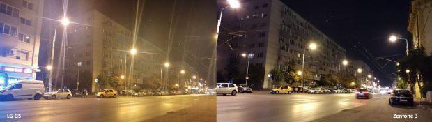 comparatie_noapte_zenfone_3_4