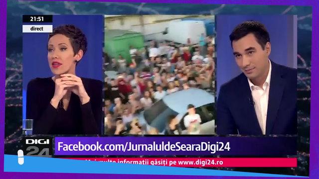 digi24_vlog