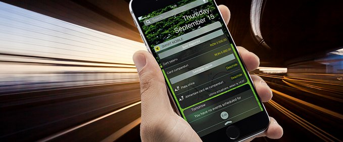 feat_raiffeisen_smart_mobile