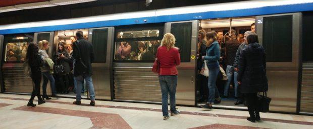 metrou_aglomerat